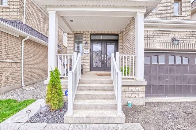 Detached at 78 Weaver Terr, New Tecumseth, Ontario. Image 12
