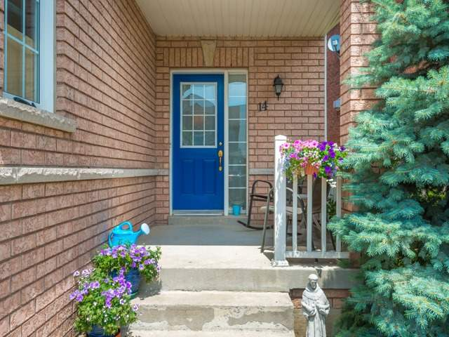 Detached at 14 Pondmede Cres, Whitchurch-Stouffville, Ontario. Image 11