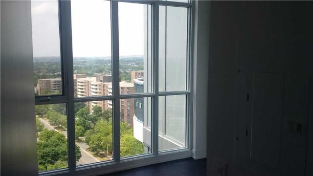 Condo Apartment at 9471 Yonge St, Unit Ph 10, Richmond Hill, Ontario. Image 7
