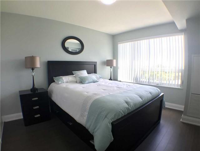 Condo Apartment at 8200 Birchmount Rd, Unit 723, Markham, Ontario. Image 5