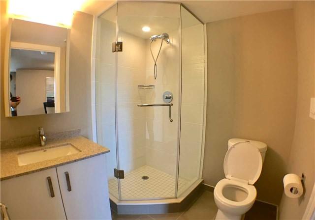 Condo Apartment at 8200 Birchmount Rd, Unit 723, Markham, Ontario. Image 6