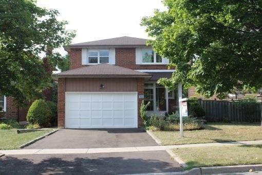 Detached at 67 Fincham Ave, Markham, Ontario. Image 1