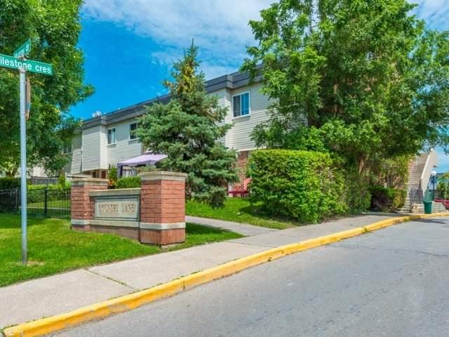 Condo Townhouse at 62 Springfair Ave, Aurora, Ontario. Image 11