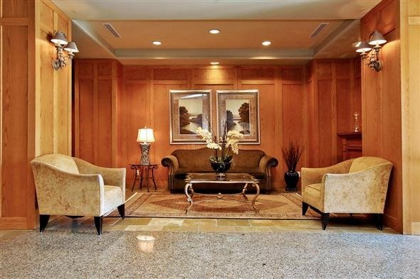 Condo Apartment at 29 Northern Heights Dr, Unit 707, Richmond Hill, Ontario. Image 13