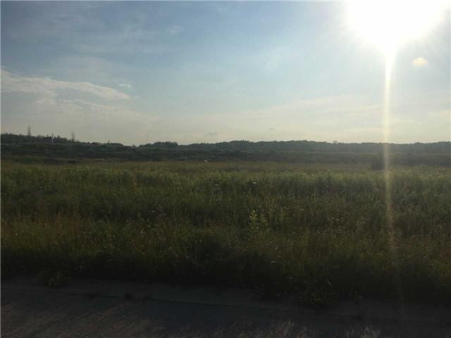 Vacant Land at 198 Dale Cres, Bradford West Gwillimbury, Ontario. Image 2