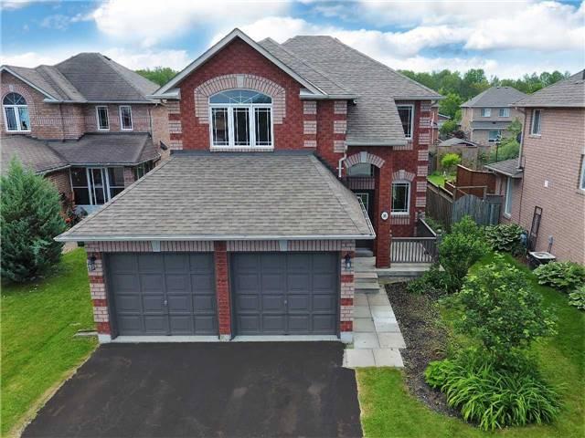 Detached at 31 Rinaldo Rd, Georgina, Ontario. Image 1