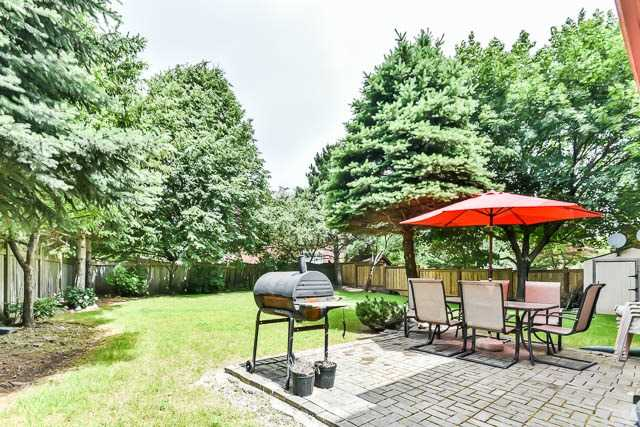 Detached at 2 Clarendon Dr, Richmond Hill, Ontario. Image 11