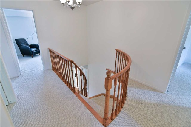 Detached at 295 Plymouth Tr, Newmarket, Ontario. Image 15