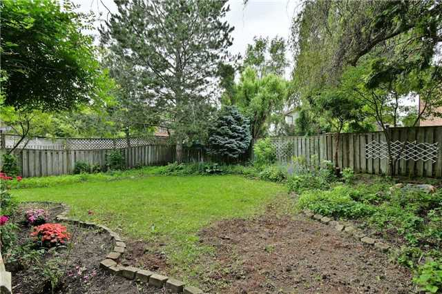 Detached at 295 Plymouth Tr, Newmarket, Ontario. Image 7