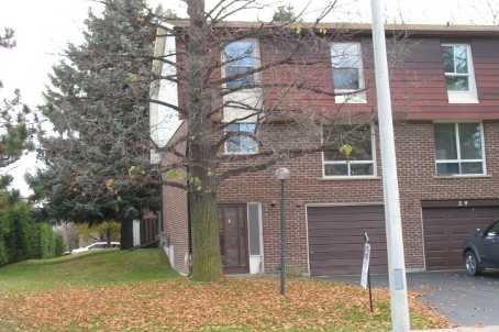 Condo Townhouse at 101 Eighth Ave, Unit 60, New Tecumseth, Ontario. Image 1