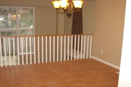 Condo Townhouse at 101 Eighth Ave, Unit 60, New Tecumseth, Ontario. Image 2