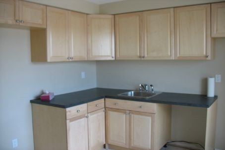 Condo Townhouse at 101 Eighth Ave, Unit 60, New Tecumseth, Ontario. Image 4