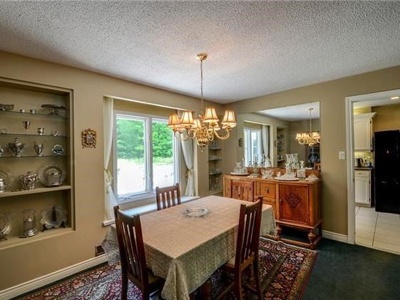 Detached at 4834 Cherry St, Whitchurch-Stouffville, Ontario. Image 16
