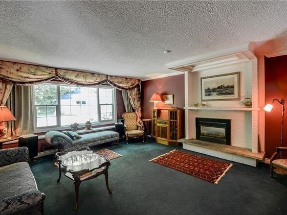 Detached at 4834 Cherry St, Whitchurch-Stouffville, Ontario. Image 17
