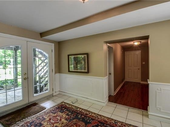 Detached at 4834 Cherry St, Whitchurch-Stouffville, Ontario. Image 18