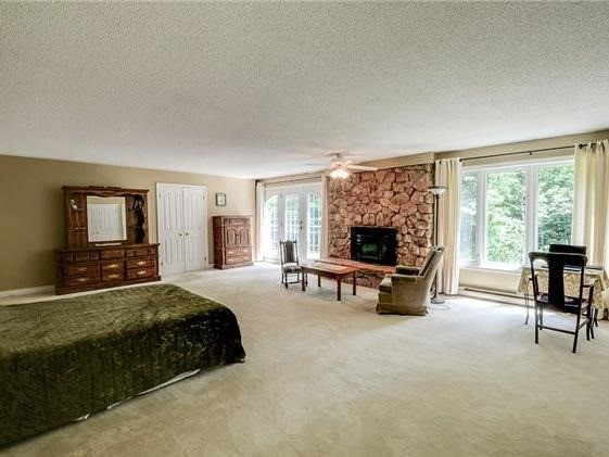 Detached at 4834 Cherry St, Whitchurch-Stouffville, Ontario. Image 20