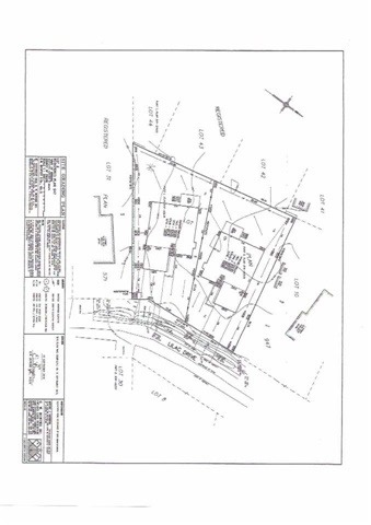 Vacant Land at 2022 Lilac Dr, Innisfil, Ontario. Image 1