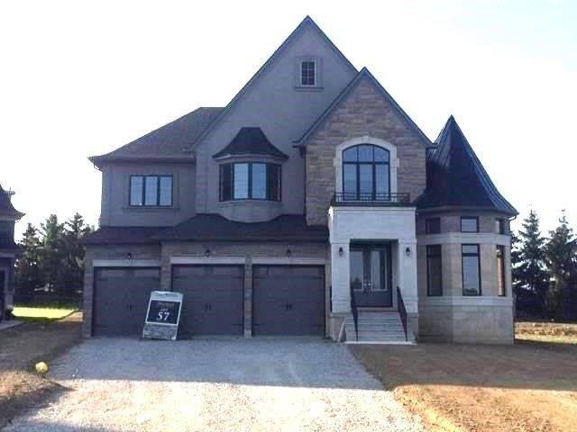 Detached at Lot 57 Hazelridge Crt, Vaughan, Ontario. Image 1