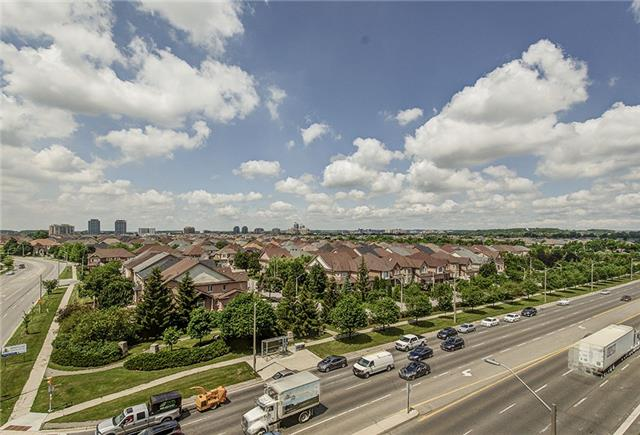 Condo Apartment at 8763 Bayview Ave, Unit 620, Richmond Hill, Ontario. Image 9