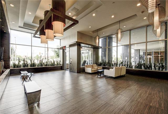 Condo Apartment at 8763 Bayview Ave, Unit 620, Richmond Hill, Ontario. Image 13