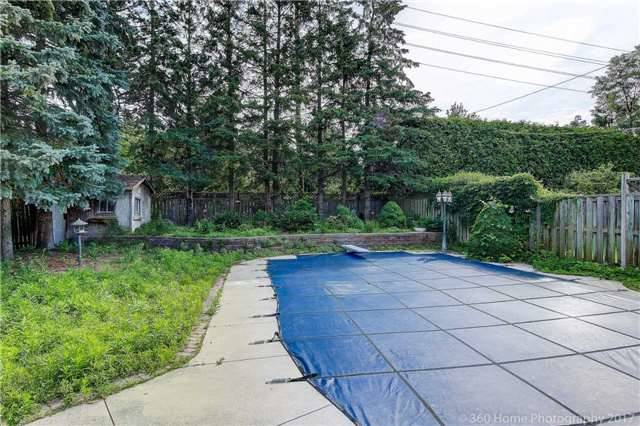 Detached at 34 Apricot St, Markham, Ontario. Image 10