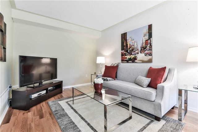 Townhouse at 55 Miltrose Cres, Whitchurch-Stouffville, Ontario. Image 11