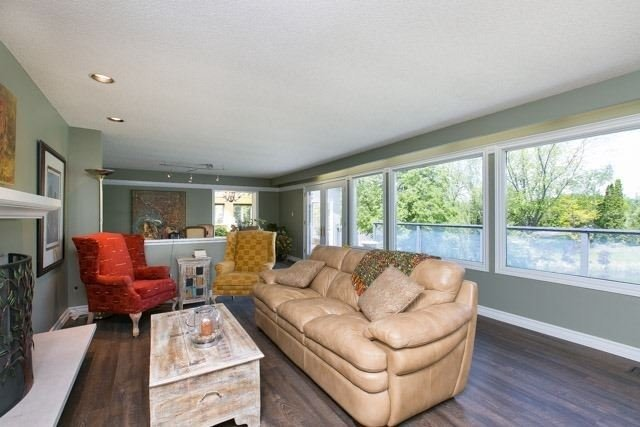 Detached at 4066 19th Ave, Markham, Ontario. Image 12