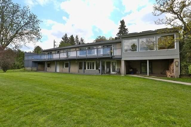 Detached at 4066 19th Ave, Markham, Ontario. Image 2