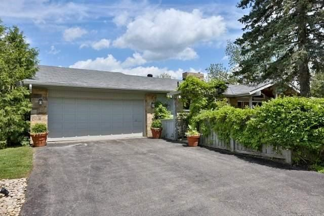 Detached at 4066 19th Ave, Markham, Ontario. Image 3