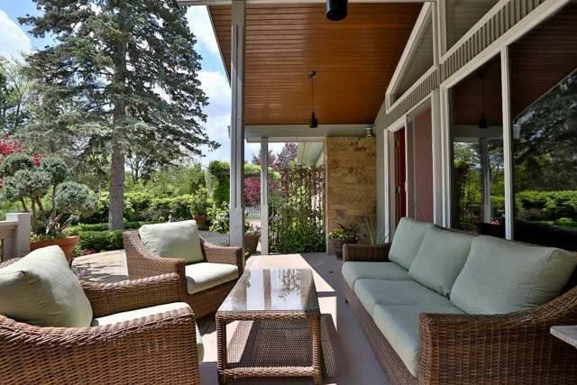 Detached at 4066 19th Ave, Markham, Ontario. Image 5