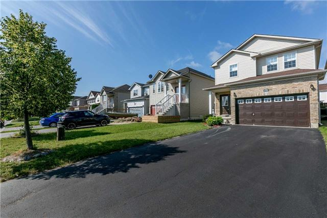 Link at 110 Maplewood Dr, Essa, Ontario. Image 12