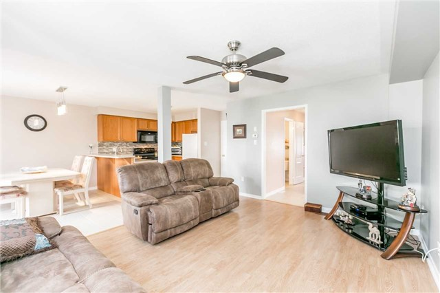Link at 110 Maplewood Dr, Essa, Ontario. Image 17
