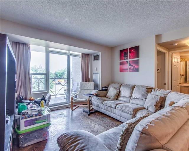 Condo Apartment at 2100 John St, Unit 315, Markham, Ontario. Image 11
