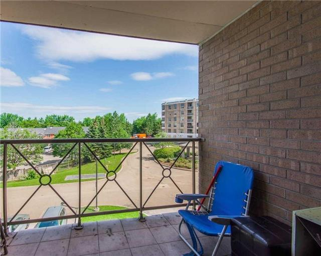 Condo Apartment at 2100 John St, Unit 315, Markham, Ontario. Image 5
