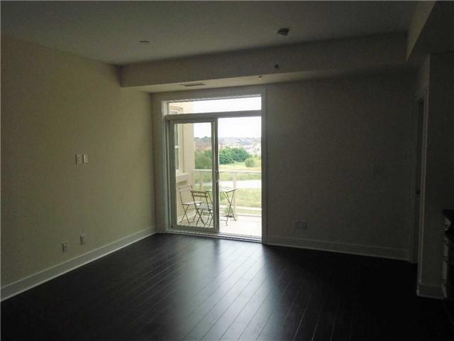 Condo Apartment at 28 Prince Regent St W, Unit Ph-40, Markham, Ontario. Image 9