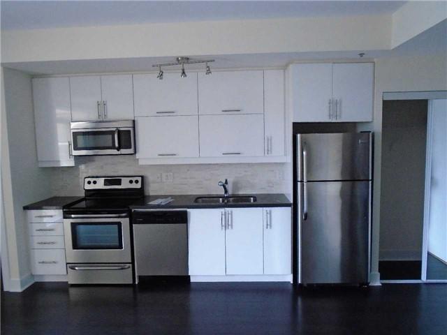 Condo Apartment at 28 Prince Regent St W, Unit Ph-40, Markham, Ontario. Image 10