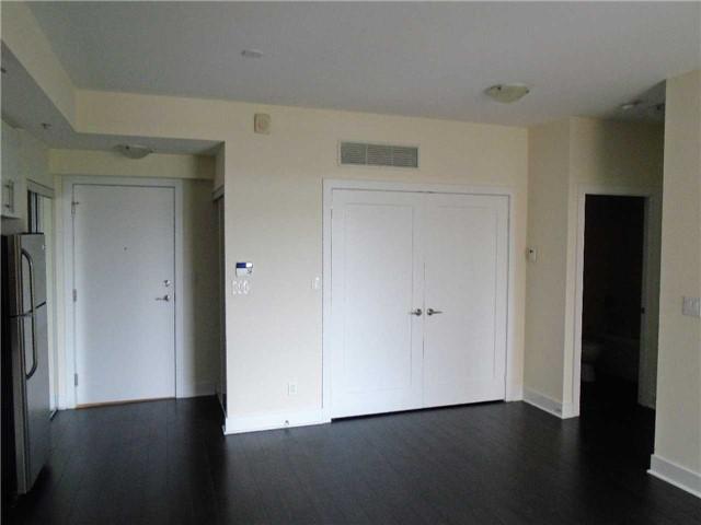 Condo Apartment at 28 Prince Regent St W, Unit Ph-40, Markham, Ontario. Image 11