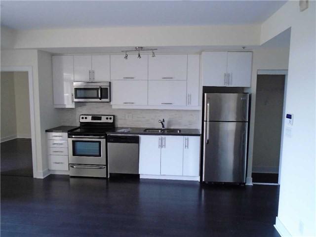 Condo Apartment at 28 Prince Regent St W, Unit Ph-40, Markham, Ontario. Image 3