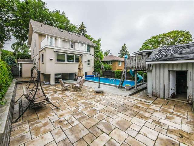 Detached at 34 Scanlon Ave, Bradford West Gwillimbury, Ontario. Image 11