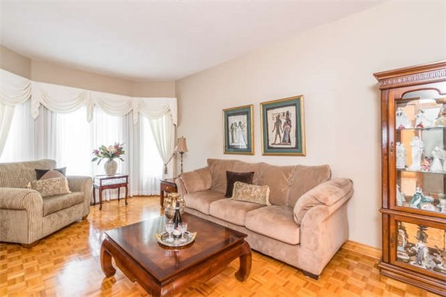 Detached at 161 Avro Rd, Vaughan, Ontario. Image 17