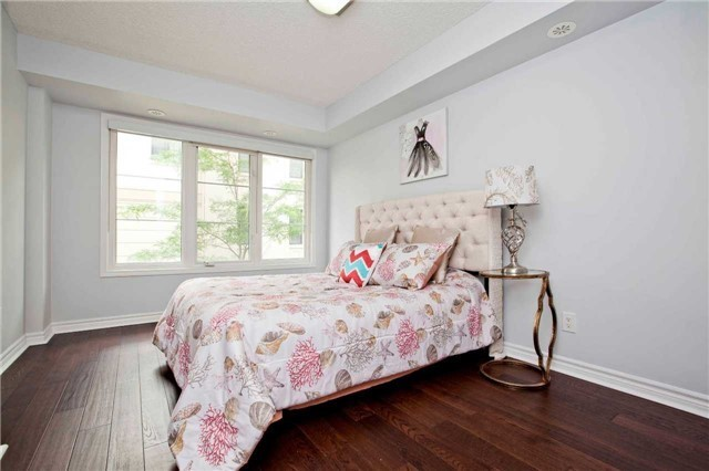 Townhouse at 7 Brighton Pl, Unit 43, Vaughan, Ontario. Image 13