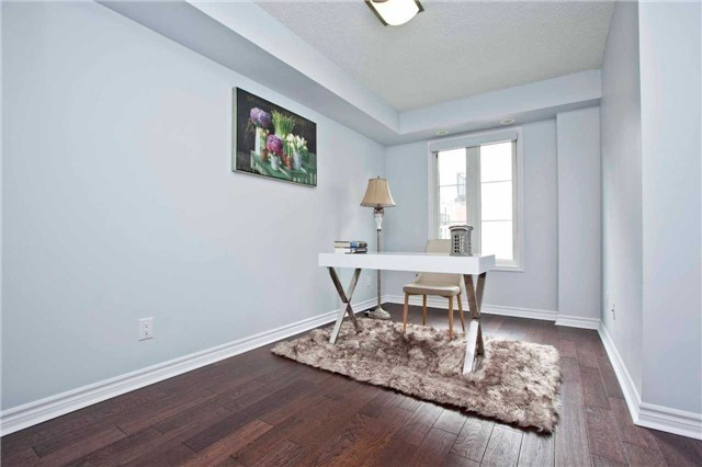 Townhouse at 7 Brighton Pl, Unit 43, Vaughan, Ontario. Image 14