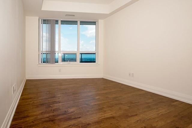 Condo Apartment at 7171 Yonge St, Unit 2608, Markham, Ontario. Image 19