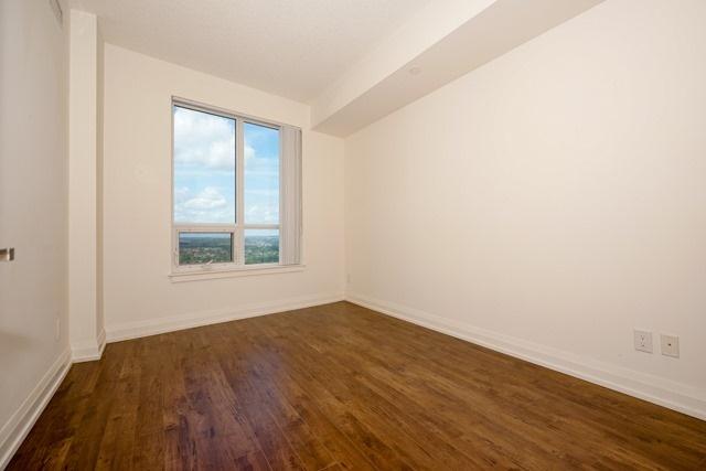 Condo Apartment at 7171 Yonge St, Unit 2608, Markham, Ontario. Image 20