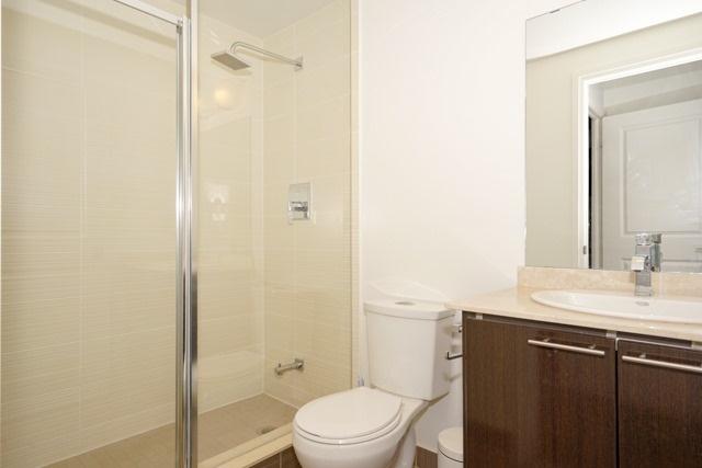 Condo Apartment at 7171 Yonge St, Unit 2608, Markham, Ontario. Image 4