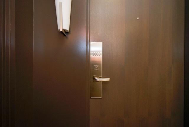 Condo Apartment at 7171 Yonge St, Unit 2608, Markham, Ontario. Image 7
