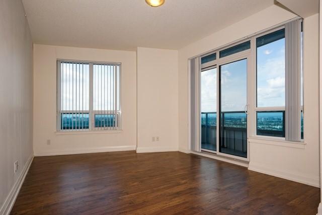 Condo Apartment at 7171 Yonge St, Unit 2608, Markham, Ontario. Image 9