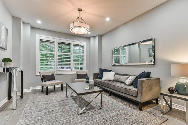 Detached at 275 Country Glen Rd, Markham, Ontario. Image 15