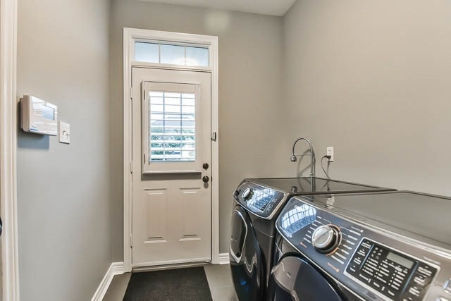 Detached at 275 Country Glen Rd, Markham, Ontario. Image 20