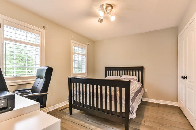 Detached at 275 Country Glen Rd, Markham, Ontario. Image 6